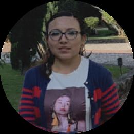 Lizbeth Ávila