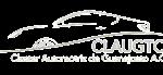 Logo_Claugto