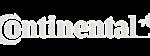 Logo_Continental-Ok