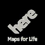 Logo_Here