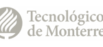 Logo_Itesm