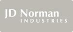 Logo_Jdnorman