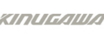 Logo_Kinugawa