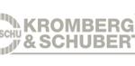 Logo_Kromber-Shubert