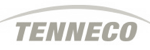 Logo_Tenneco
