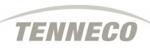 Logo_Tenneco