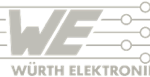 Logo_Wurth-ElektroniK
