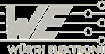 Logo_Wurth-ElektroniK
